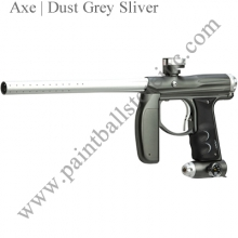 empire_axe_marker_dust_grey_sliver[2]